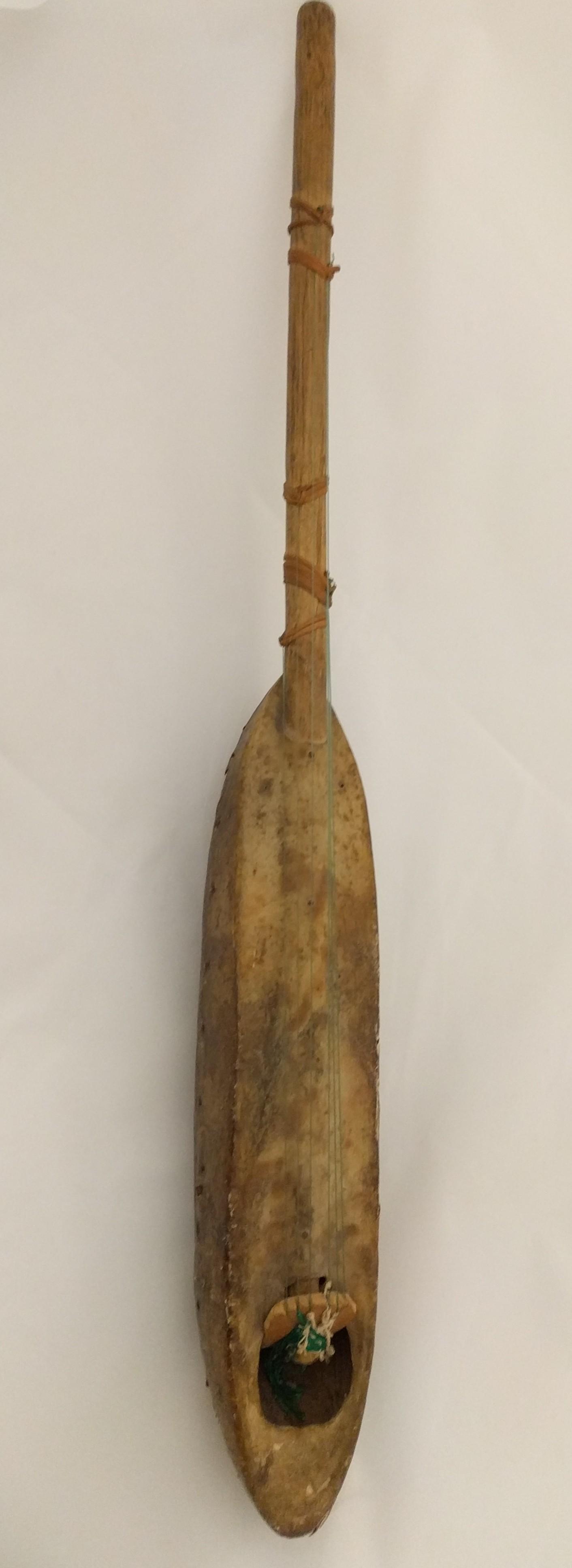 1968.10.0049 (Ngoni) image