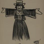 1974.24.0003 (Drawing) image