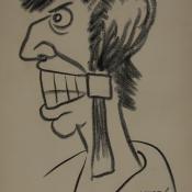 1974.24.0006 (Drawing) image