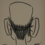 1974.24.0007 (Drawing) image