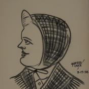 1974.24.0008 (Drawing) image