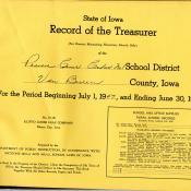 2016-27-12 (Treasurer Record) image