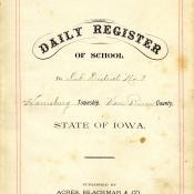 2016-27-35 (Register) image