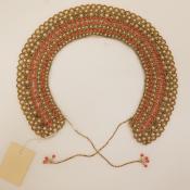 UNIM1986.14.1983.1.0004D (Collar) image
