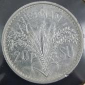 UNIM1988.11.0304F (Coin) image