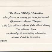 1965.48 (Invitation) image
