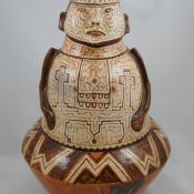 1970.78.15.1 (Pot) image