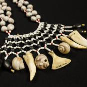 1970.78.15.11 (Necklace) image