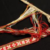 1970.78.15.19D (Loom Spindle) image