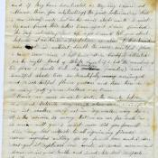1978.33.1.6 (Letter) image
