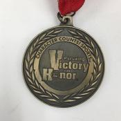 2015-10-73 (Medal) image