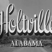 "Embedded thumbnail for ""Holtville, Alabama : A Rural Community"" - 1945"
