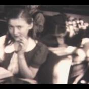 "Embedded thumbnail for ""One Room School Education"" - circa 1930s & 1940s"