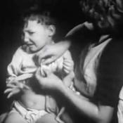 "Embedded thumbnail for ""The Children Must Learn"" - 1940"