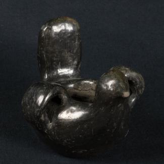00.30.0189 (Figurine, bird) image