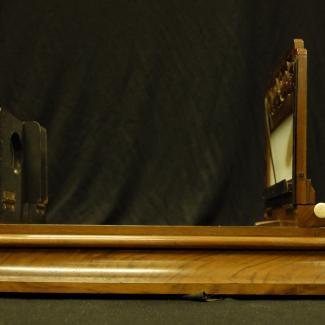 00.31.11.0001b (Stereoscope) image