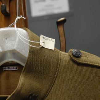 00.34.1.1.6 (Military Jacket) image