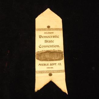 00.34.2.5.2 (Campaign Ribbon) image
