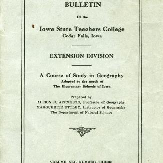 00.39.34 (Bulletin) image
