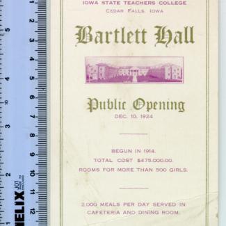 00.39.38 (Card, souvenir) image
