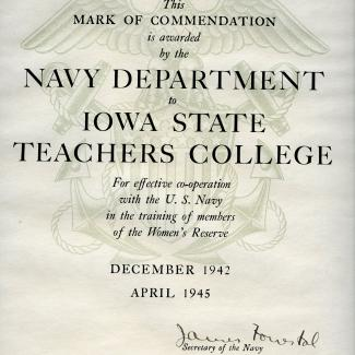 1965.2.7 (Reward of merit) image