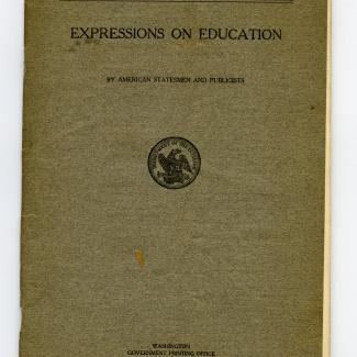 1970.17.26 (Booklet) image