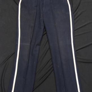 1970.36.111 (Pants) image