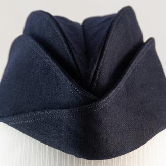 1970.36.45 (Hat) image