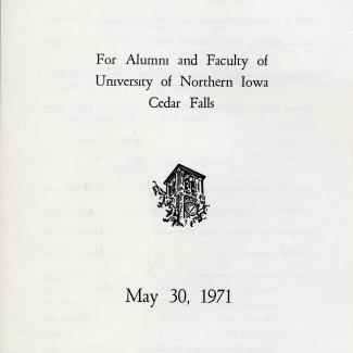 1972.13 (Program) image