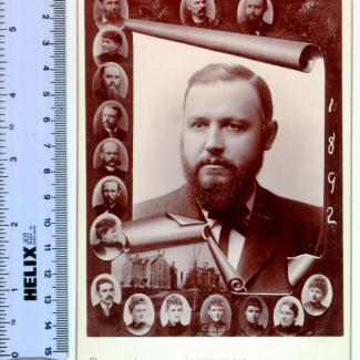 1972.30.2 (Print, photographic) image