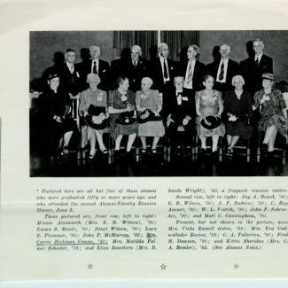 1972.30.3 (Leaflet) image