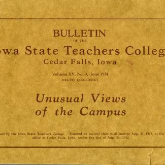1973.0071 (Bulletin) image
