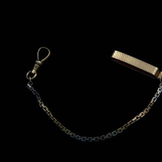 1973.56.13 (Chain) image