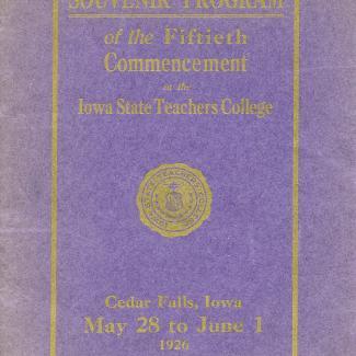 1975.0029 (Program) image