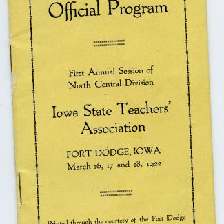 1975.4.147 (Program) image