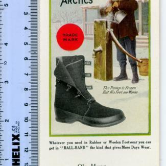 1975.4.186 (Advertisement) image