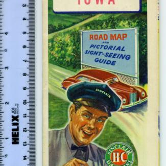 1975.4.49 (Map) image