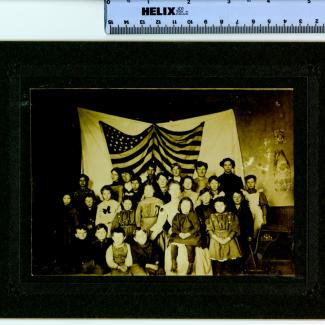 1975.4.0088 (Print, photographic) image