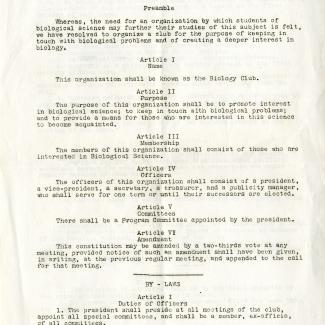 1976.72.0002 (Letter) image