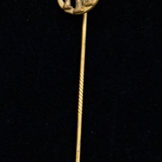 1976.93.2.1 (Pin) image
