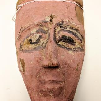 1978.44.0009 (Mask) image