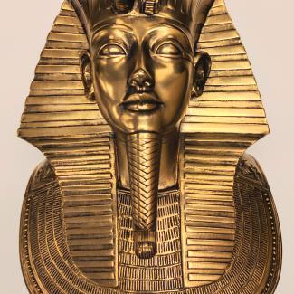 1979.0003 (Mask) image