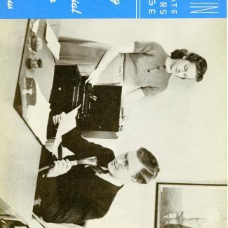 1979.48.3 (Magazine) image