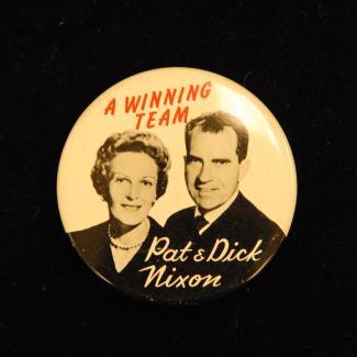 1980.5.0024 (Pin, political) image