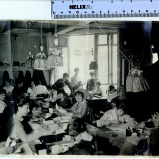 1984.6.250 (Photography) image