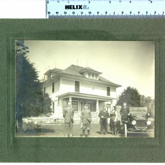 1986.4.0018 (Print, photographic) image