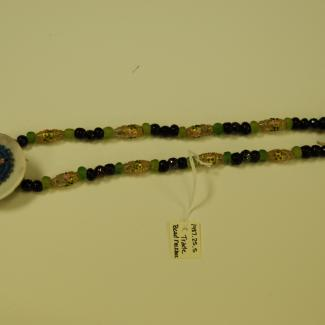1987.25.5 (Necklace) image