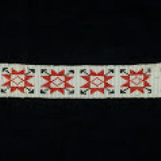1988.24.8b (Belt) image