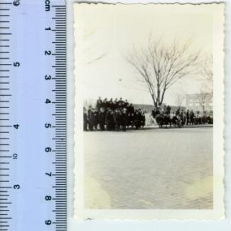 1990.47.5 (Print, photographic) image