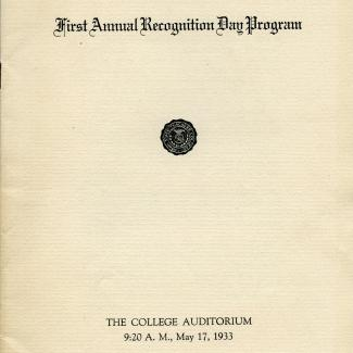 1993.5.6 (Program) image